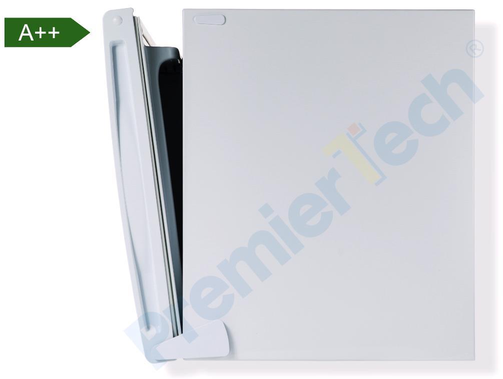 PremierTech Mini Frigo da 47,60 a 110 Litri A++ Bar Frigo Hotel Ufficio 12