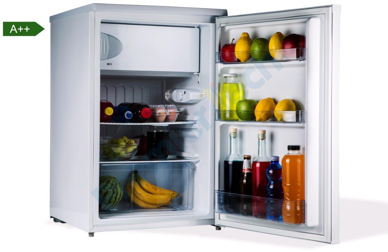 Piccolo Frigo Da Ufficio : Mini frigo da 47 60 a 110 litri a bar frigo hotel ufficio ultra