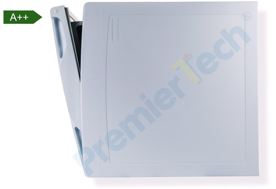 PremierTech Mini Frigo da 47,60 a 110 Litri A++ Bar Frigo Hotel Ufficio 6