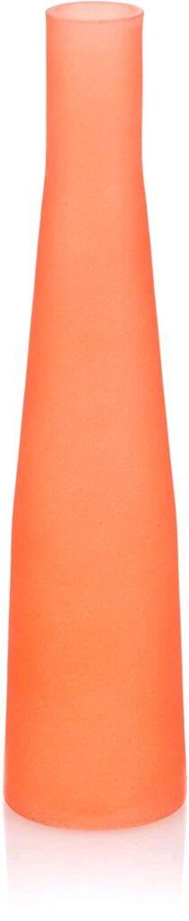 Millefiori Air Design Diffusore Arancione per Bastoncini